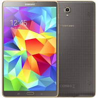Serwis Samsung seria TAB