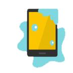 naprawa zalanego telefonu smartphone