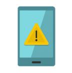 przegrzanie smartphone