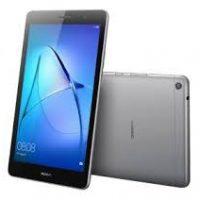 serwis Huawei MediaPad