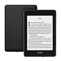 serwis amazon kindle