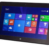 serwis dell tablet