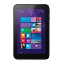 serwis hp tablet