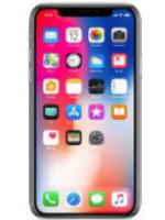 serwis iPhone X Warszawa