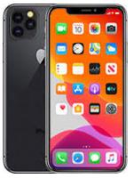 nowy telefon apple