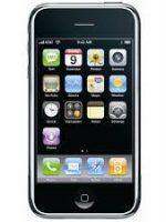 serwis iphone 2g