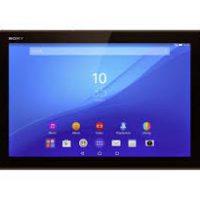 serwis sony xperia tablet