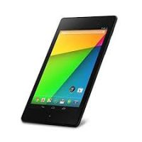 serwis tablet google nexus