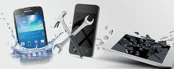 ekspresowa naprawa telefonu