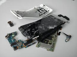 odzysk utraconych danych w telefonie