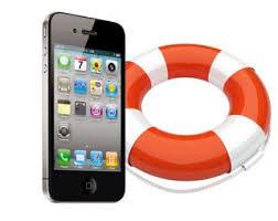 pomoc w odzyskaniu danych z telefonu