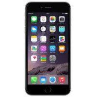 serwis iphone 6