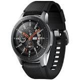 serwis smartwatch samsung
