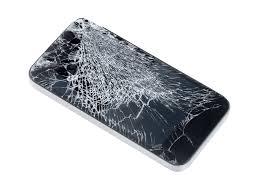 skasowane dane z telefonu
